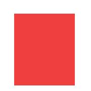 logo_pur_alpha_xxs