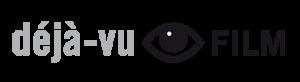 dejavu_logo