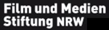 nrw-logo