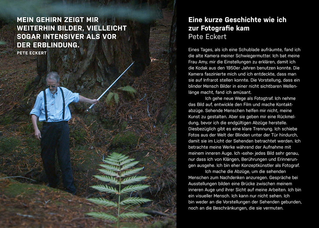Shot_DVD-Booklet_de-Pete