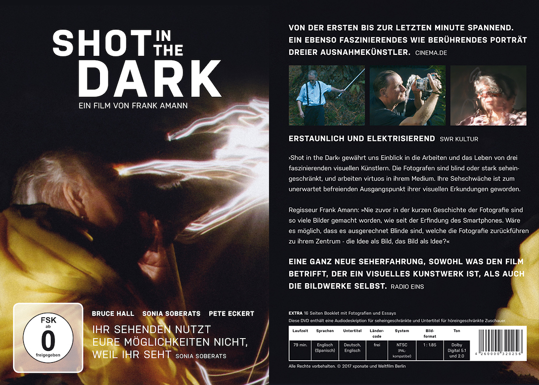 Shot_DVD_de_cover-backcover