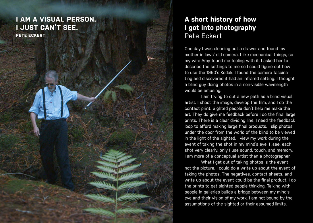 Shot_DVD-Booklet_en-Pete.