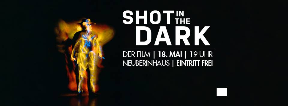 Exposition and film in Kunsthalle Vogtland